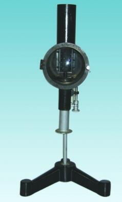 SYA-382煤油烟点试验器