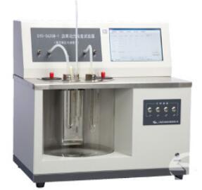 SYD-0620B-1沥青动力粘度试验器